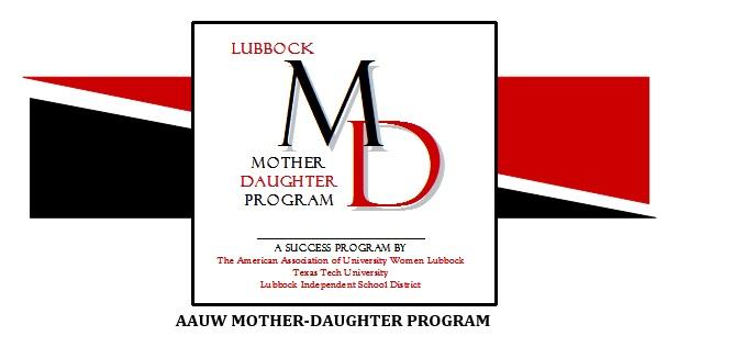 mother-daughter-program